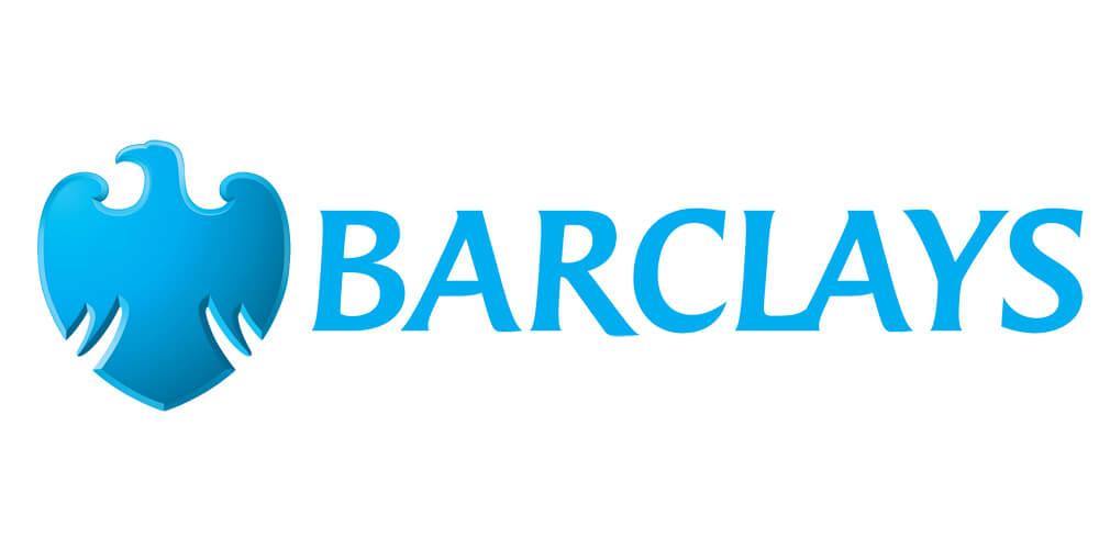 XMの分別保管先バークレイズ銀行は安全で信頼のできる銀行か